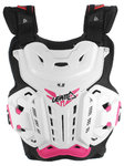 Leatt 4.5 Jacki Ladies Chest Protector 레이디스 가슴 보호대