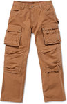 Carhartt Duck Multi Pocket Tech Hose
