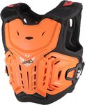 Leatt 4.5 Junior Kids Chest Protector