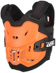 Leatt 2.5 Pro Kids Chest Protector