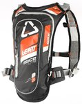Leatt GPX Race HF 2.0 Hydration Backpack