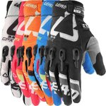 Leatt GPX 3.5 X-Flow Guantes