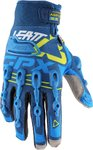 Leatt GPX 5.5 Windblock Gloves