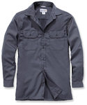 Carhartt Twill Long Sleeve Work Shirt