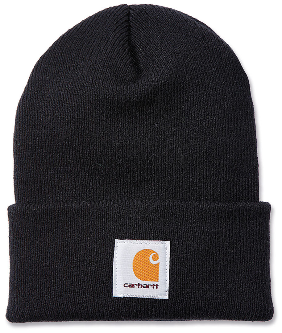 carhartt-watch-cap-black