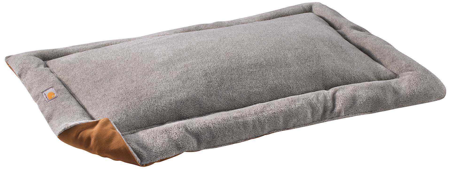 of tips bed beautiful to choose couch indoor carhartt review dog easy fortable