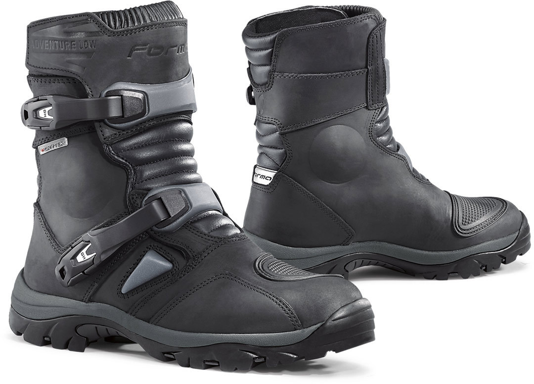 forma-adventure-l-motorcycle-boots-brown-39