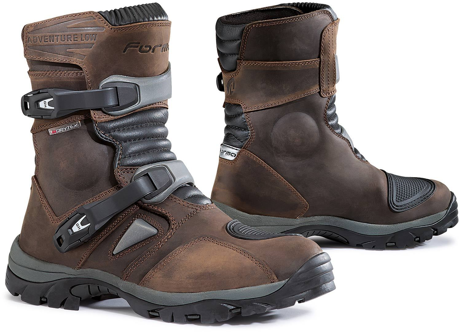 forma-adventure-l-motorcycle-boots-brown-38