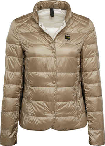 blauer-usa-summerlight-ladies-down-jacket