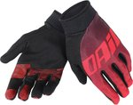 Dainese Driftec Bicycle Gloves