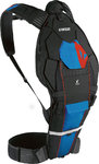 Dainese Pro Pack Evo Bicycle Backpack