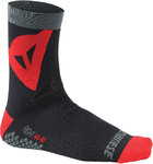 Dainese Riding Socks MID