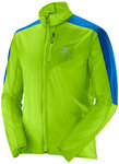 Salomon Fast Wing Jacket M 2016