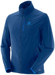 Salomon Activity Softshell M