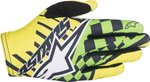 Alpinestars F-Lite Speedster Bicycle Gloves Fietshandschoenen