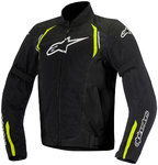 Alpinestars AST Air Tekstil jakke 2016