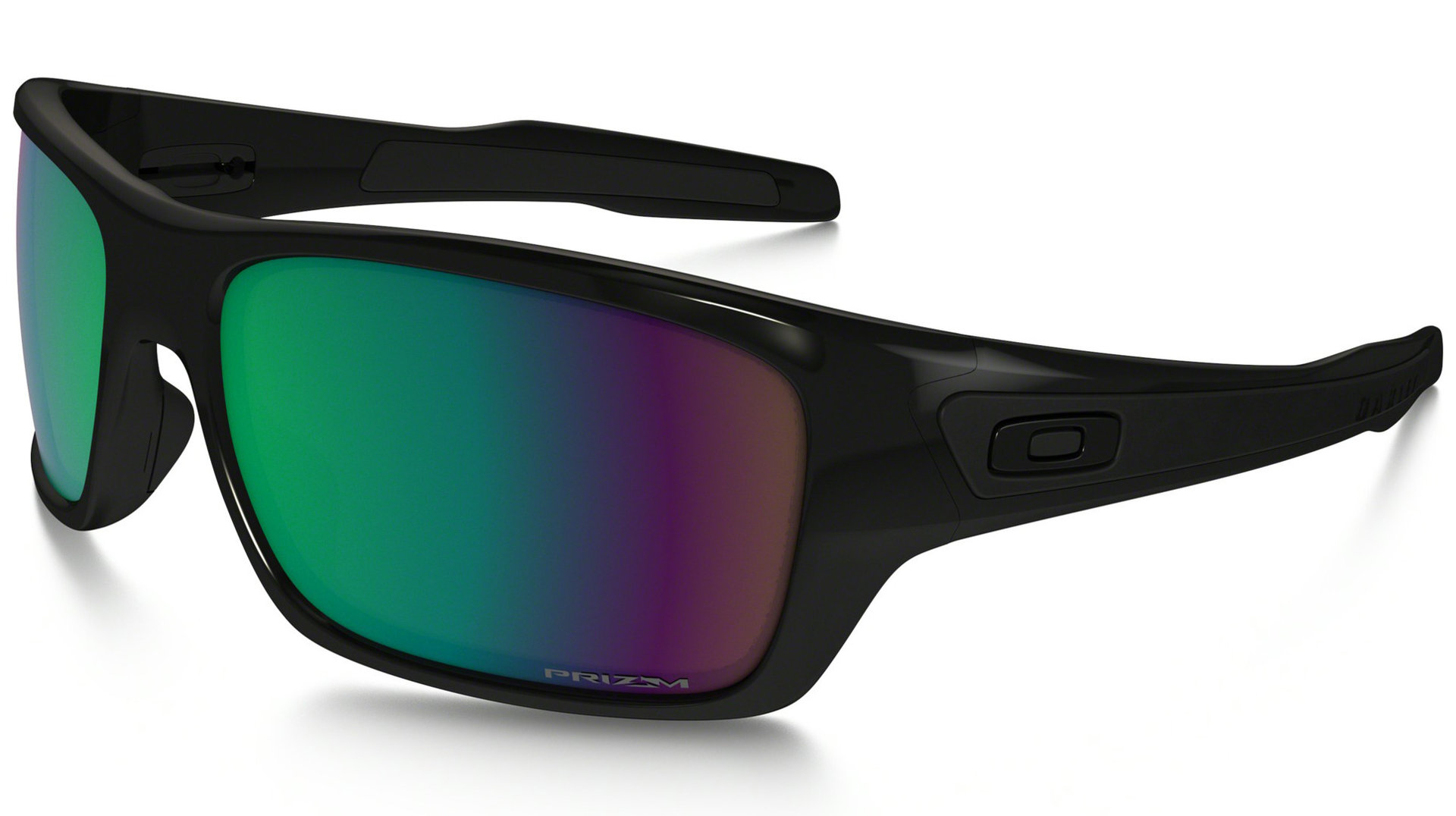 835511e3047 Oakley Active Wear « Heritage Malta