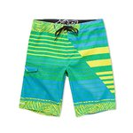 Alpinestars Divided Board Shorts
