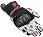 Alpinestars SP X Air Carbon Damen Handschuhe