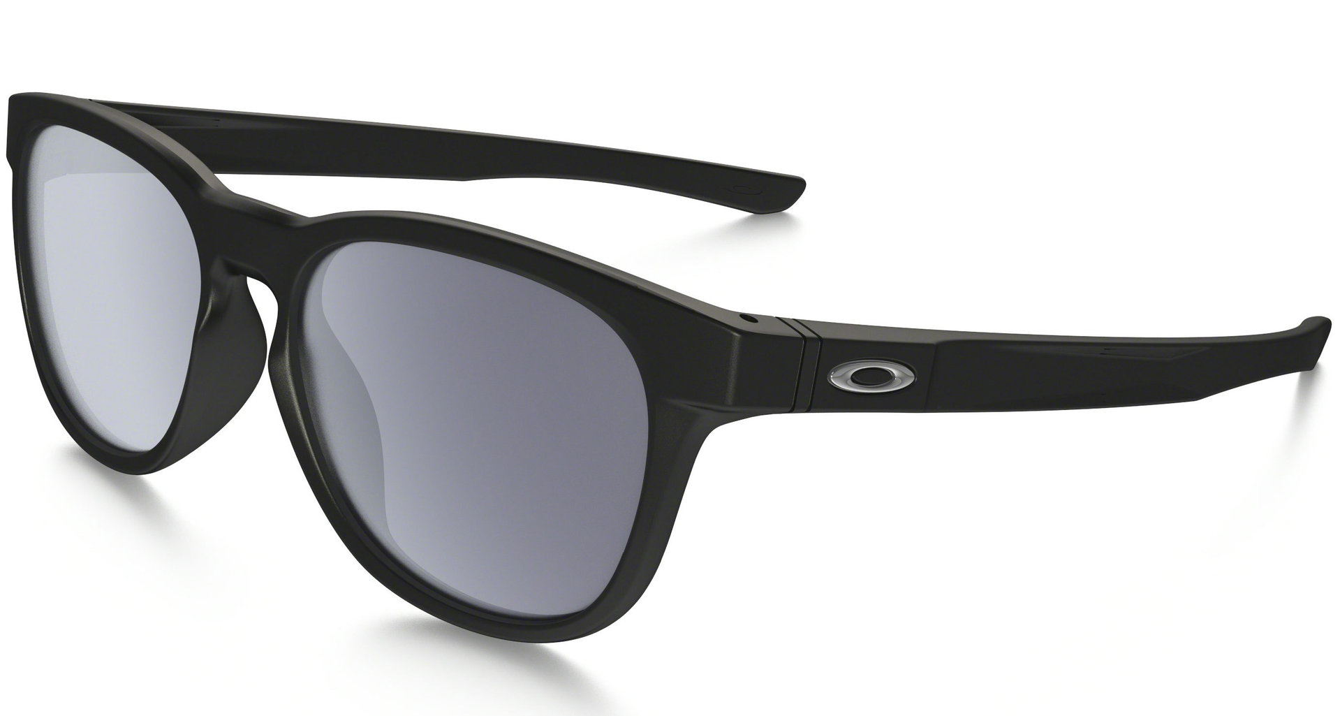 oakley-stringer-matte-black-grey