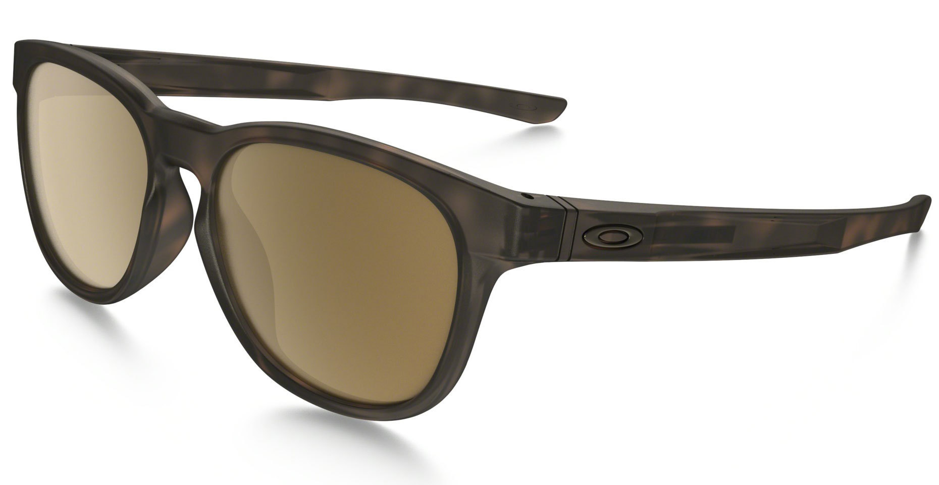 oakley-stringer-matte-brown-tortoise-dark-bronze