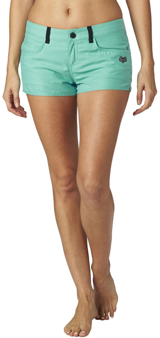FOX Vault Tech Damen Short 15683-490-6