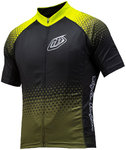 Troy Lee Designs Ace Starbreak Jersey