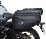 Oxford P60R Motorcycle Saddlebag