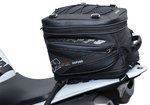 Oxford T40R Motorcycle Tail Bag