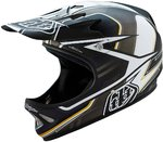 Troy Lee Designs D2 Sonar