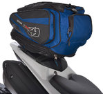 Oxford T30R Motorcycle Tail Bag