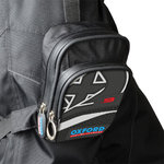 Oxford X9 Leg Bag