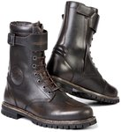 Stylmartin Rocket Waterproof Boots