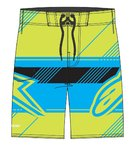 Alpinestars Beta Boardshorts