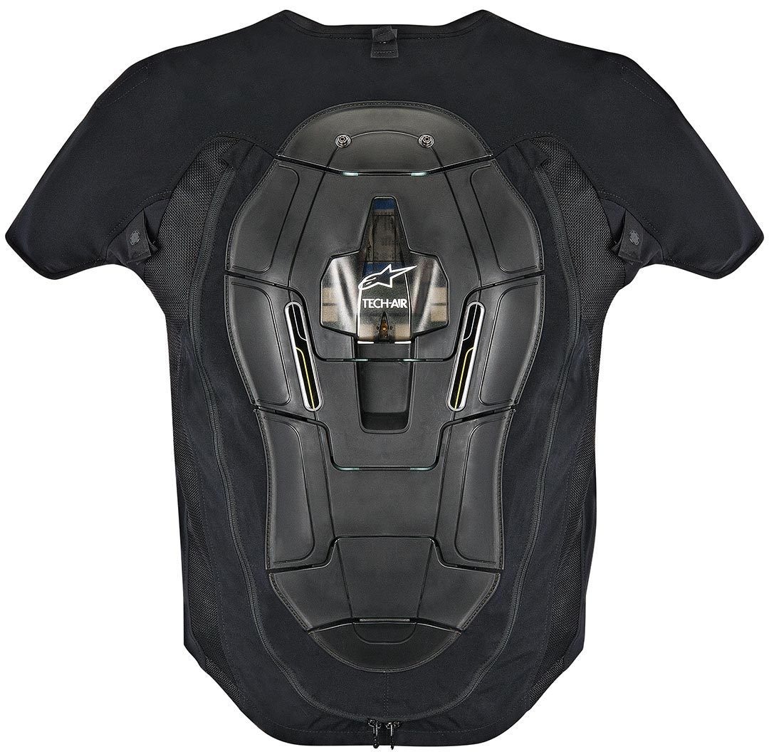 alpinestars tech airbag vest buy cheap fc moto. Black Bedroom Furniture Sets. Home Design Ideas