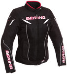 Bering Lady Kwerk Ladies Textile Jacket