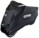 Oxford Protex Stretch-Fit Outdoor MP3 Cover