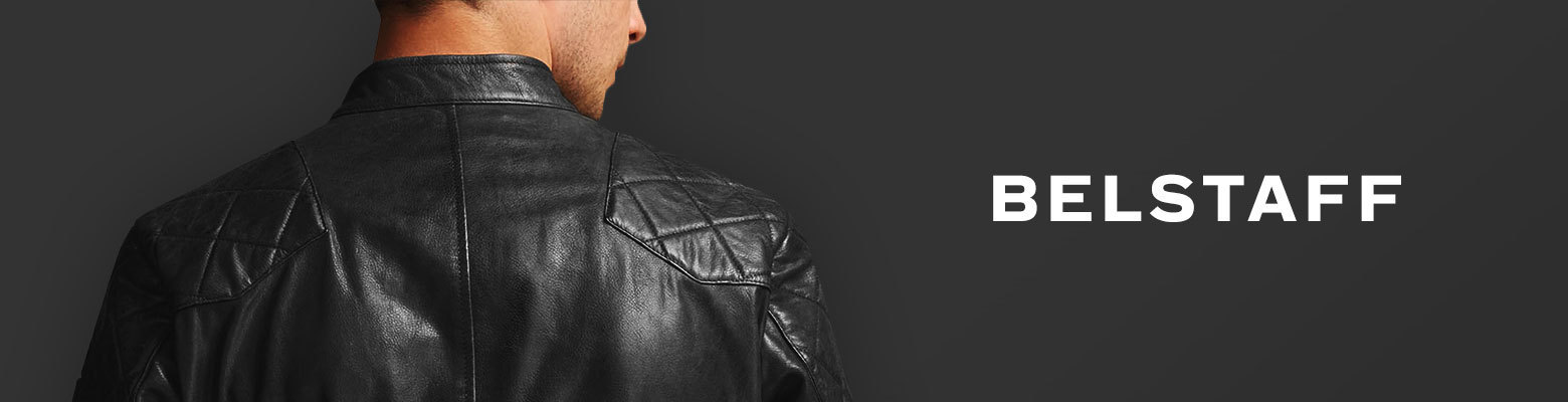 afb9f94e43 Belstaff Motorcycle Textile Jackets - cheap at ▷ at FC-Moto!