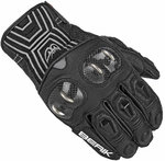 Berik Shorty Motorcycle Gloves