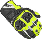 Berik Sprint Motorcycle Gloves
