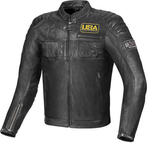 arlen-ness-aggro-motorcycle-jacket