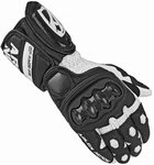 Arlen Ness Imola Gloves