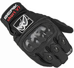 Berik Pitlane Motorcycle Gloves