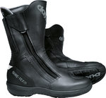 Daytona Road Star Gore-Tex Wide