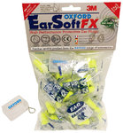Oxford Ear Soft FX Špunty do uší