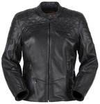 Furygan Legend Ladies Leather Jacket