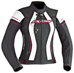 Ixon Alcyone Ladies Leather Jacket