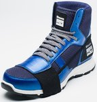 Blauer Sneaker HT01 Shoes
