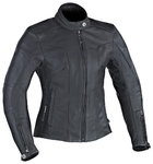 Ixon Christal Slick Ladies Leather Jacket