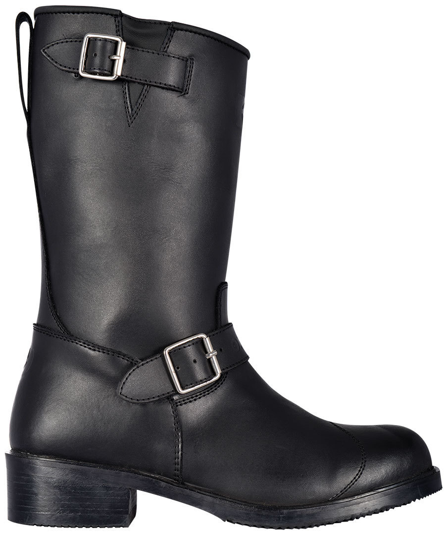 Oxford Cruiser Stiefel BM10243